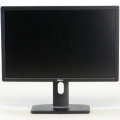 "24"" TFT LCD Dell UltraSharp U2412M E-IPS Pivot 1920x1200 LED-Backlit FullHD"