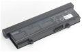original Dell WU841 7300mAh Akku für Latitude E5400 E5500 E5410 E5510