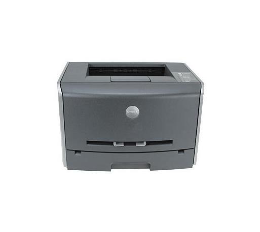Dell Laser 1700 24 ppm 16MB unter 50.000 Seiten Laserdrucker