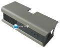 Dell Blende für Optiplex 745,755,760,SX280,GX620 USFF