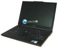 Dell Latitude E4300 Core 2 Duo SP9400 @ 2,4GHz 3GB 160GB DVD&#177;RW WLAN BT