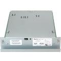 Delta S30122-H7317-X Netzteil für HiPath 4000