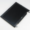 Display 12,1 Zoll 30,73 cm für Dell Latitude D420 D430 Notebook Laptop