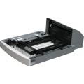 Duplex Lexmark 20G0887 Duplexeinheit für T640 Duplexer