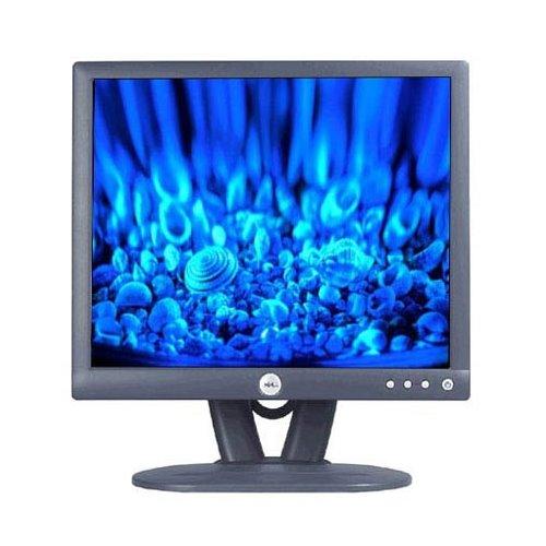 """17"""" LCD TFT DELL E173FPb E173FPf 450:1 1280x1024"""