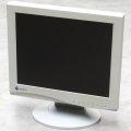 """18"""" TFT LCD EIZO FlexScan L671 1280 x 1024 Monitor mit USB-Hub"""