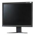 "21"" LCD TFT EIZO FlexScan L997 1600 x 1200 Pivot VGA DVI USB B-Ware"
