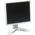 "17"" TFT LCD EIZO FlexScan S1721SH-GY 1280 x 1024 Pivot PVA Monitor"