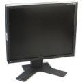 "19"" TFT LCD EIZO FlexScan S1911SH-BK 1280 x 1024 Pivot Monitor"