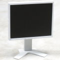 "19"" TFT LCD EIZO FlexScan S1921SH-GY S1921 Pivot 1280 x 1024 PVA Monitor"