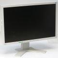 "22"" TFT LCD EIZO FlexScan S2202W-GY 1680 x 1050 Pivot Monitor"