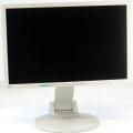 """22"""" TFT LCD EIZO FlexScan S2233W 1680 x 1050 S-PVA Pivot Monitor mit Lautsprecher"""