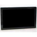 "32"" Touchscreen ELO ET3239L HD-Ready USB Open Frame TFT-Monitor defekt"