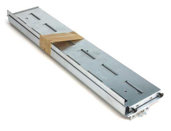 EMC Clariion 042-004-932  Rackschienen Rackmount rails Rack Schienen