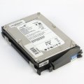 EMC² 750GB SATA II 720 rpm ST3750640NS HDD Festplatte im Tray EMC² Centera