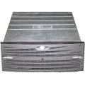 "EMC² NS702G-4-A NAS Gateway im 19"" Rack"