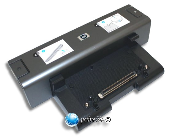 HP-EN488AA-Docking-Station-NC6400-NC4200-NC6220-6910p