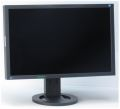 "22"" TFT LCD EIZO FlexScan S2233W 1680x1050 Displayport S-PVA schwarz"