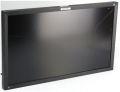 "27"" TFT LCD EIZO FlexScan EV2736W defekt für Bastler Displaybruch"