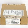 Emulex LPe1105-HP 4Gb FC HBA NEU P/N 403621-B21 Mezzanine Card