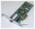 Emulex LPe1150-E HBA 4GB/s PCIe x4 1x FC 397739-001  FC1120005-04C