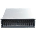LSI Engenio 4600 Data Storage 16x 450GB 19 Zoll Rack HDD Array