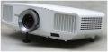 Epson EB-G5950 LCD Beamer 5200ANSI/LU WLAN HDMI