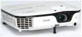 Epson EB-W12 LCD 2800 ANSI/LU 3000:1 HDMI Beamer (defekt, keine Funktion)