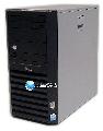 FSC Esprimo P2510 P4-HT 3,2GHz 1GB 160GB DVD-ROM
