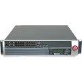 F5 Networks F5-BIG-LTM-6400 Managed Switch 16x RJ-45 4x SFP Passwort unbekannt