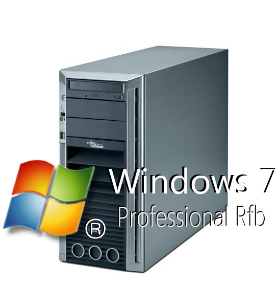 FSC-Celsius-M460-C2D-E8500-3-16GHz-8GB-160GB-DVD-RW-FX1700-Windows-7-Pro-B-Ware