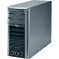 FSC Celsius M460 Core 2 Duo E8500 @ 3,16GHz 4GB 160GB DVD FX1700 Workstation B-Ware