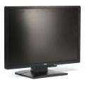 """22"""" Fujitsu E22W-6 LED 1680x1050 VGA DVI-D Monitor mit Lautsprecher"""