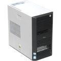 FSC Esprimo P2500 Celeron D 351 @ 3,2GHz 1GB 80GB DVD Computer Tower B-Ware
