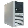 FSC Esprimo P5615 Athlon 64 3800+ @ 2,4GHz 1GB 80GB DVD Computer