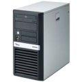 FSC Esprimo P5616 Athlon 64 X2 Dual Core 4800+ @ 2,5GHz 2GB 80GB DVD Computer B-Ware