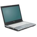 Fujitsu Siemens Lifebook S6420 defekt für Bastler