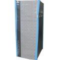 """19"""" Fujitsu Siemens Primecenter 38HE Serverschrank ohne Hintertür"""
