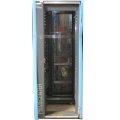"""19"""" Fujitsu Siemens Primecenter 38HE Serverschrank ohne Fronttür"""
