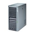 Fujitsu Siemens Celsius W360 Core 2 Duo E8500@ 3,16GHz 4GB 160GB DVD Workstation
