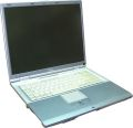 FSC Lifebook E7110 Pentium 4 M @ 1,8GHz 512MB Combo (ohne HDD/Rahmen) B-Ware