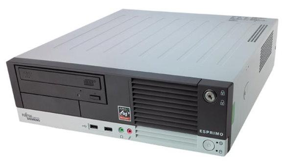 Chipset Amd 785gx Driver