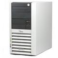 FSC Esprimo P5915 Celeron D 3,33GHz 1GB 80GB DVD Computer
