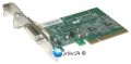 Fujitsu Siemens LR2912 Intel Dual DVI ADD Card DMS-59