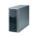FSC CELSIUS M460 Core 2 Quad Q6700 @ 2,66GHz 4GB 2x 250GB DVD±RW FX4600 /768MB
