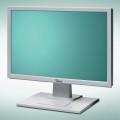 """22"""" TFT LCD FSC SCENICVIEW A22W-3 1000:1 5ms VGA DVI mit Lautsprechern"""