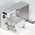 F+D Feinwerk FD Pegasus 383 CAs Thermodirekt Etikettendrucker