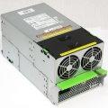 Fujitsu AA25370L Netzteil für Primergy BX900 S26113-E531-V30