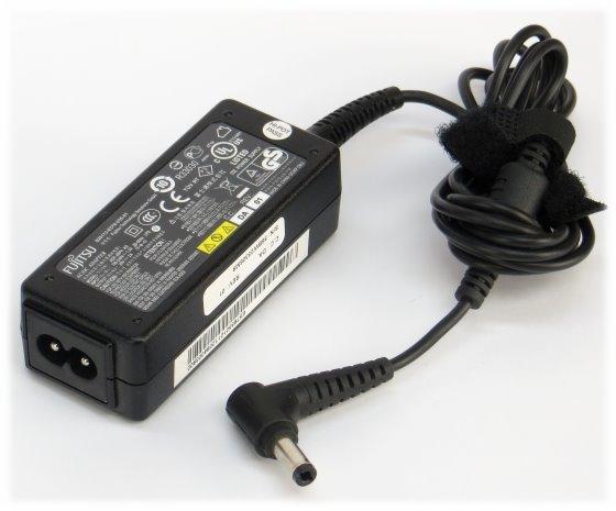 Fujitsu ADP-40PH AD Netzteil 20V 2A 40W für Thin Client Futro S520 S700 S720 S900 S920