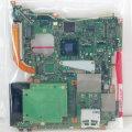 Fujitsu ASSY I5-3320M SC Mainboard NEU für LifeBook P772 CP630712-XX
